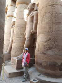 Aegypten (12)