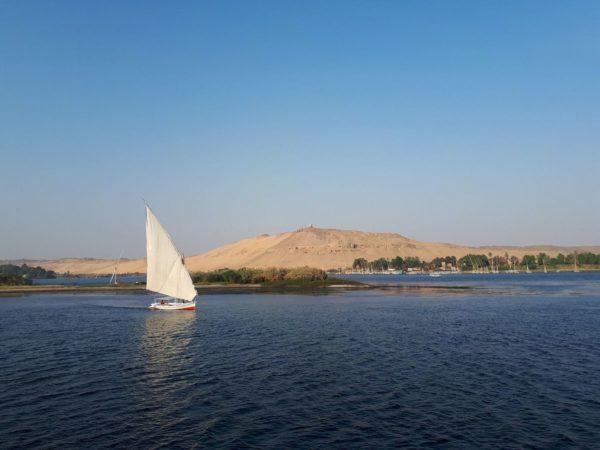 Aegypten (21)