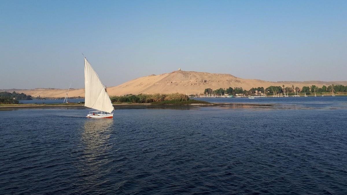Aegypten (21b)