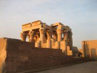 Aegypten (31)