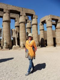 Aegypten (32)