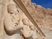 Aegypten (4)