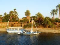 Aegypten (40)