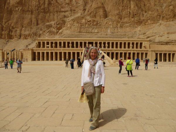 Aegypten (45b)