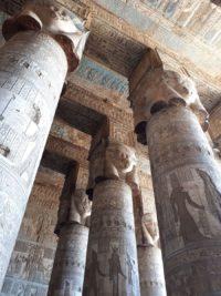 Aegypten (7)