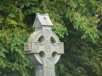Irland (7) Dublin