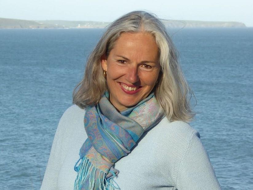 Petra Maria Knickenberg (2)