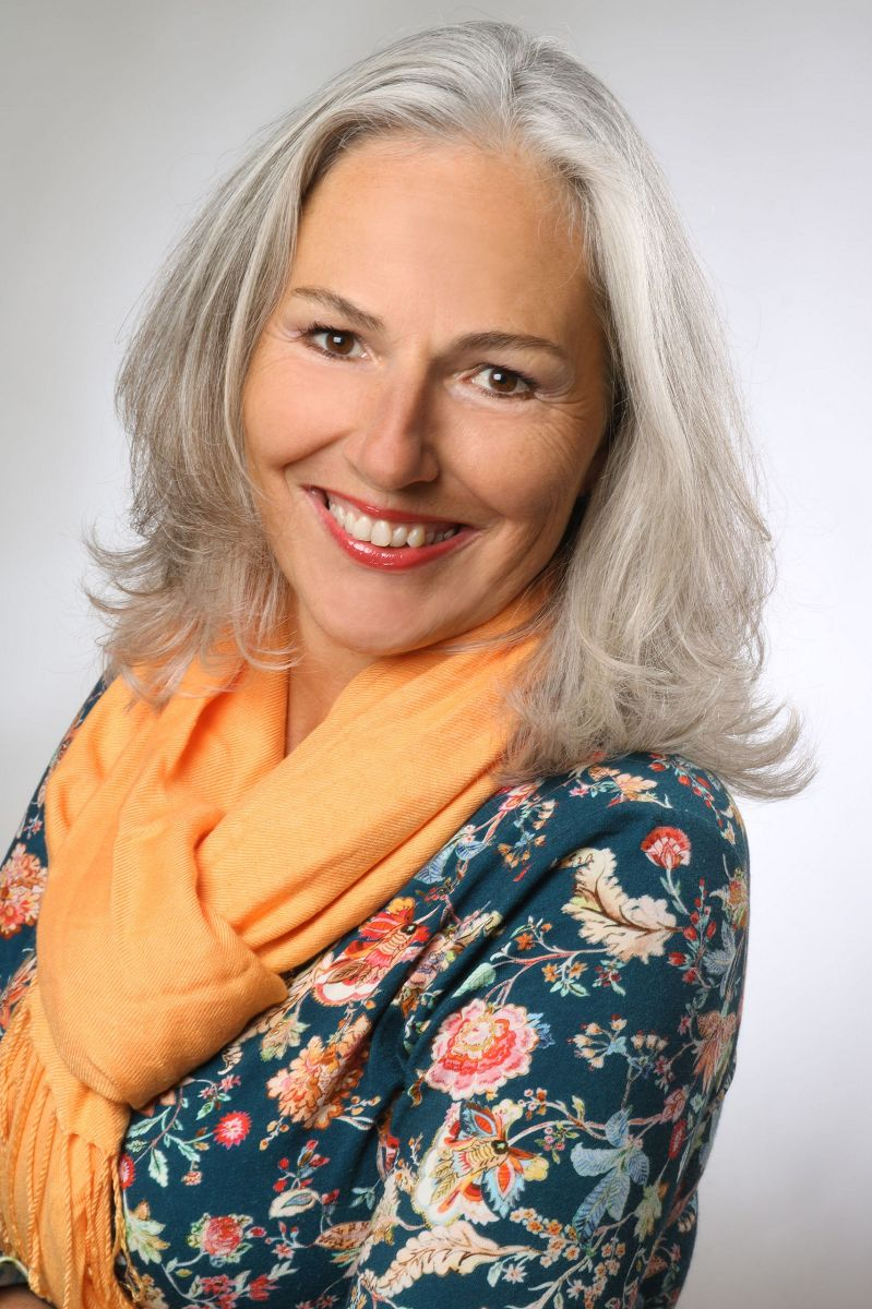 Petra Maria Knickenberg (8)