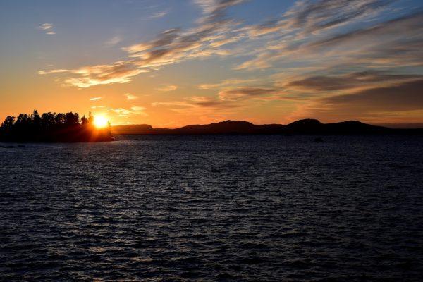 Schweden Lappland (2)