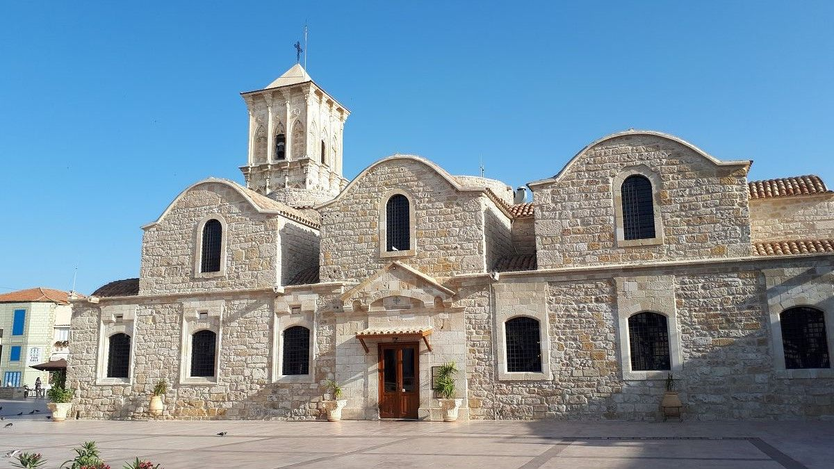 Zypern (11b)