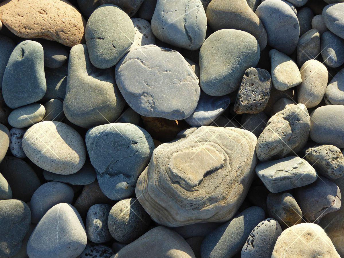 Steine (1)