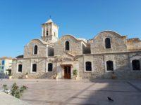 Zypern (11)
