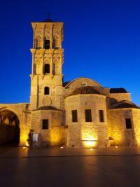 Zypern (13)