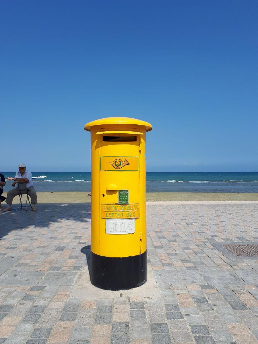 Zypern (14)