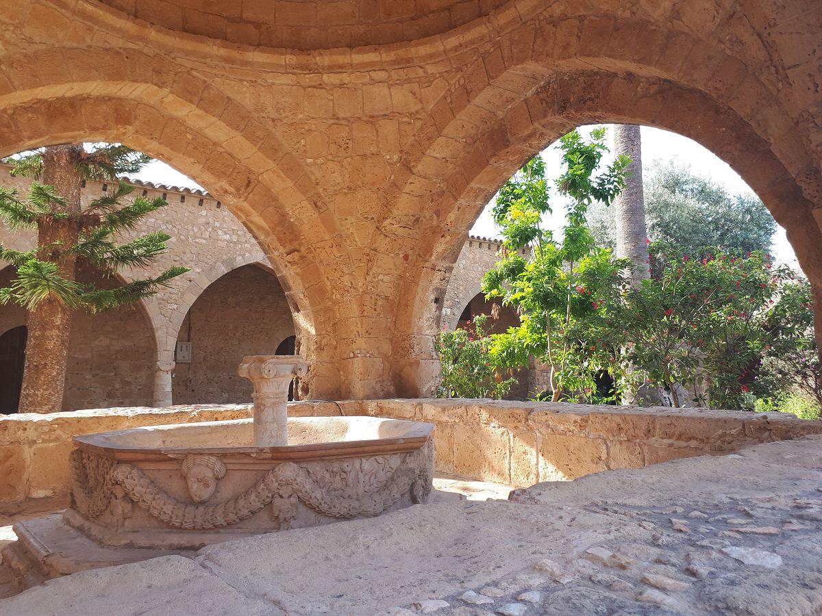 Zypern (16)