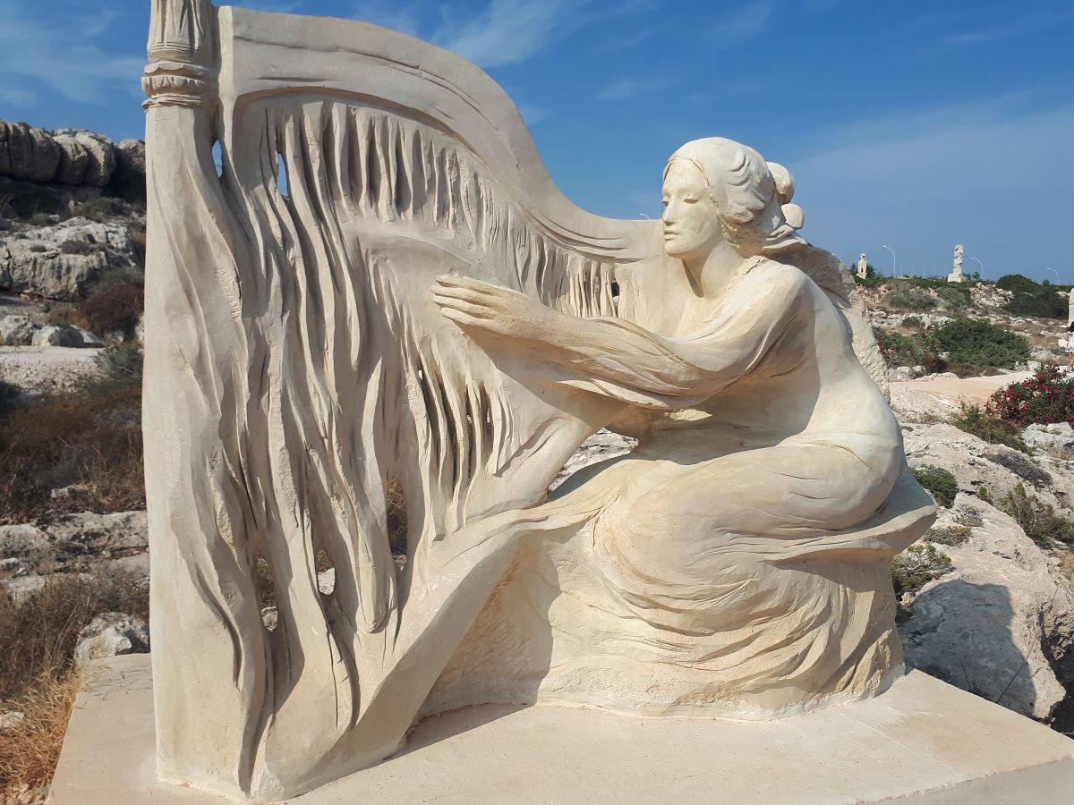 Zypern (17)