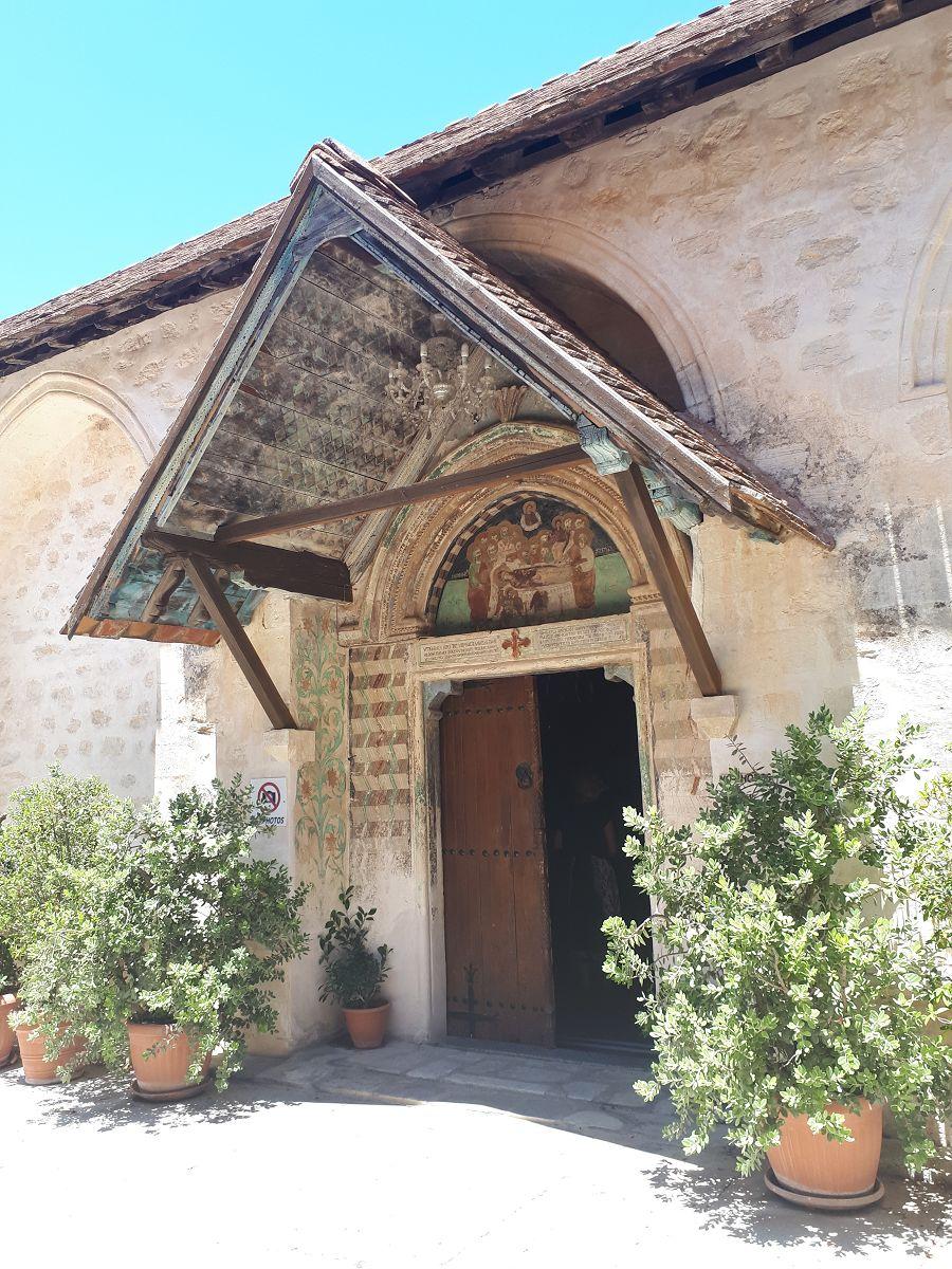 Zypern (4)