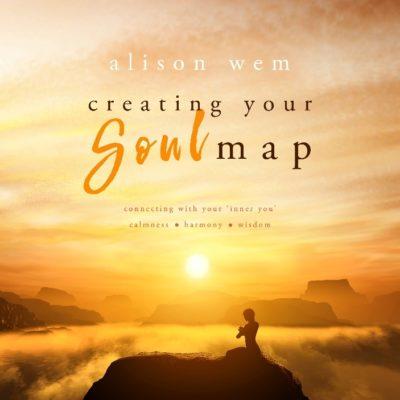 buch creating your sool map