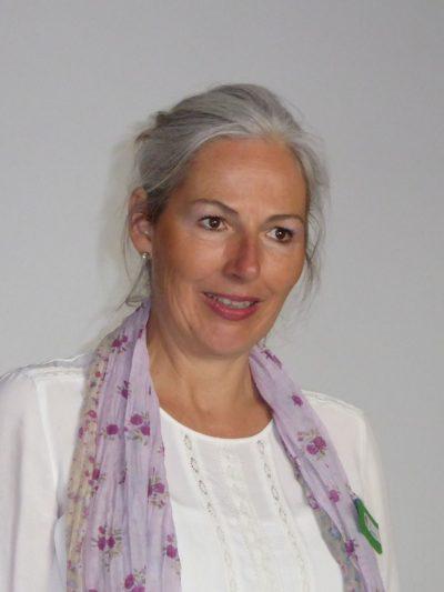 Petra Maria Kinckenberg Seminar (6)