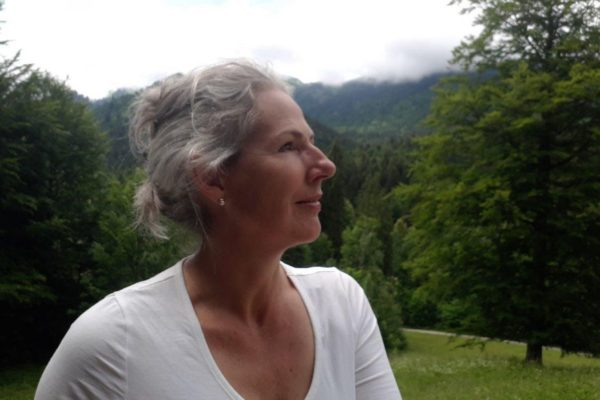 Petra Maria Knickenberg (33b)