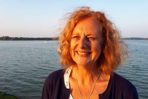 Alison Wem (4c)