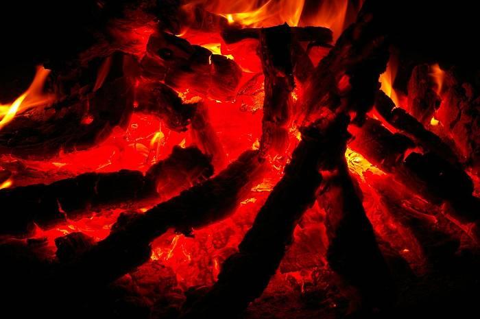 fire-bowl