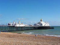 Eastbourne (1)