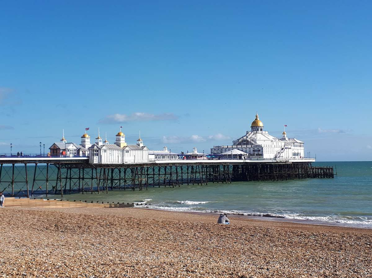 Eastbourne (1)