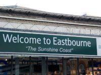 Eastbourne (19)