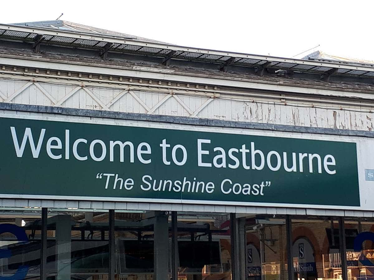 Eastbourne (19)