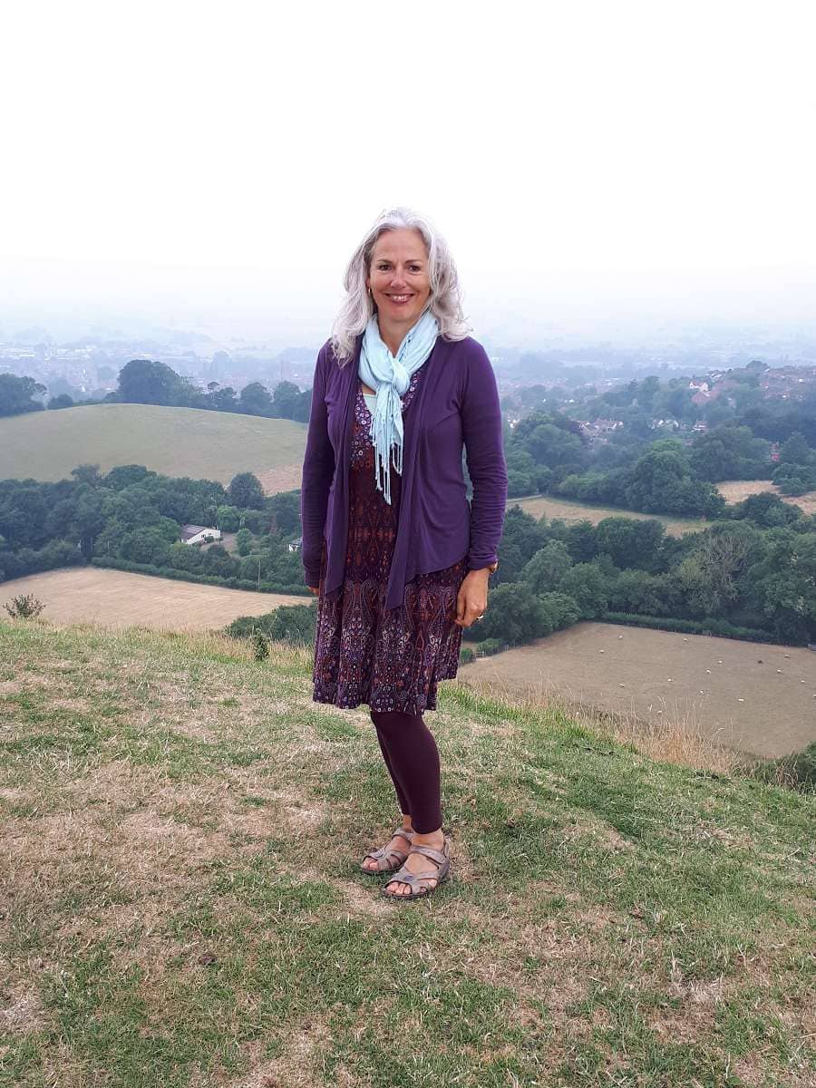 Glastonbury (30)