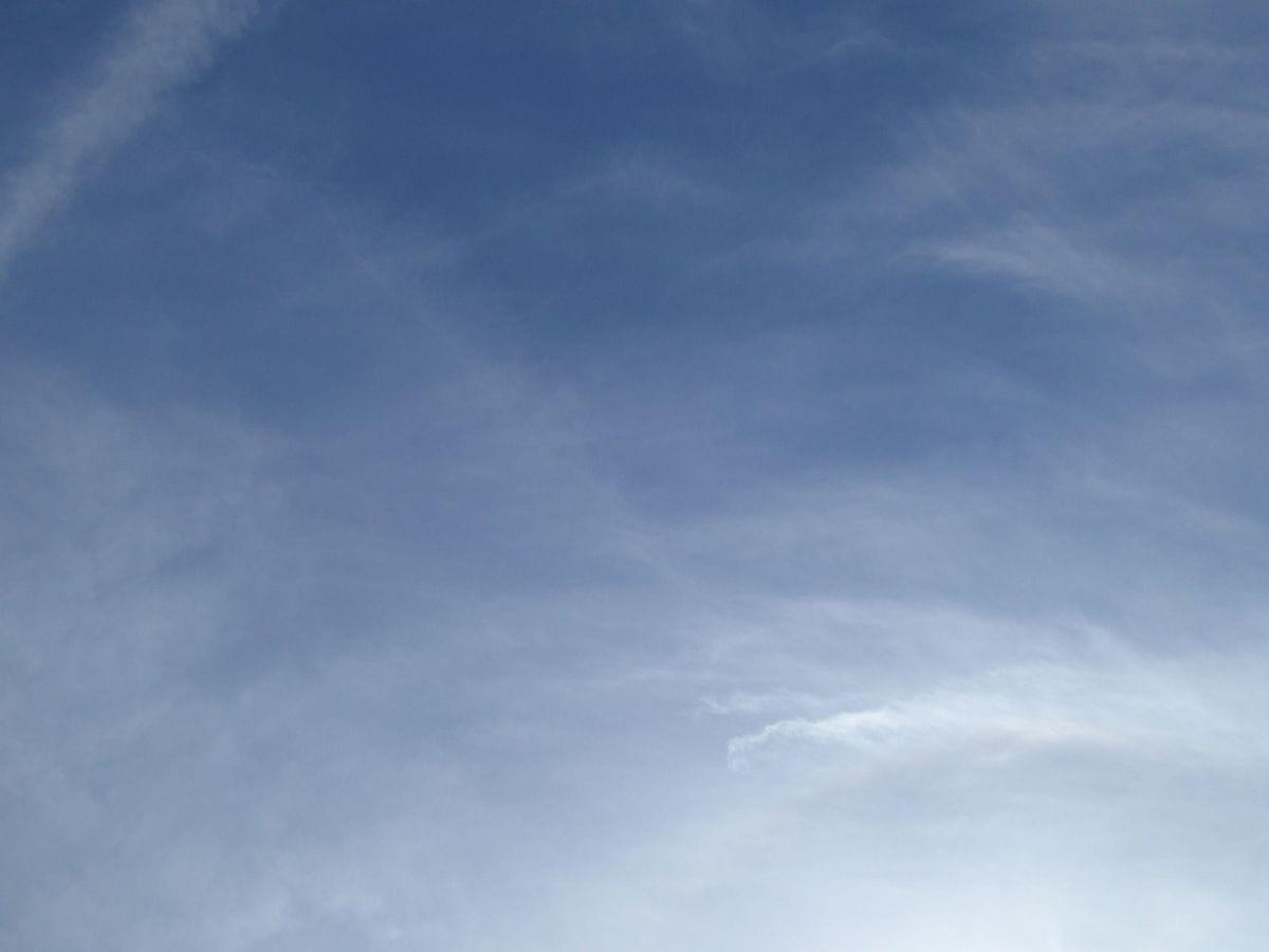 Himmel (12)