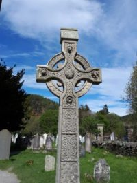 Irland (32)