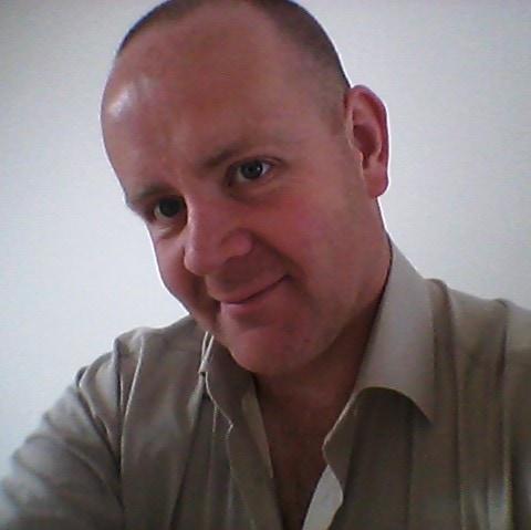 Jonathan Whitaker 2