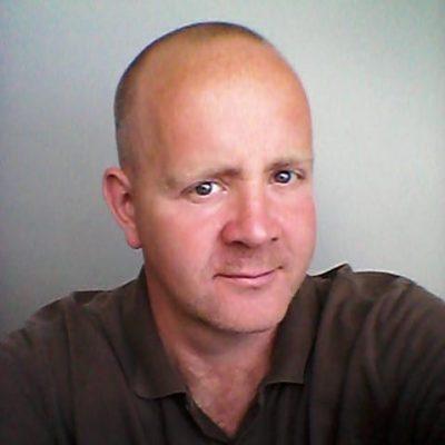 Jonathan-Whitaker-3