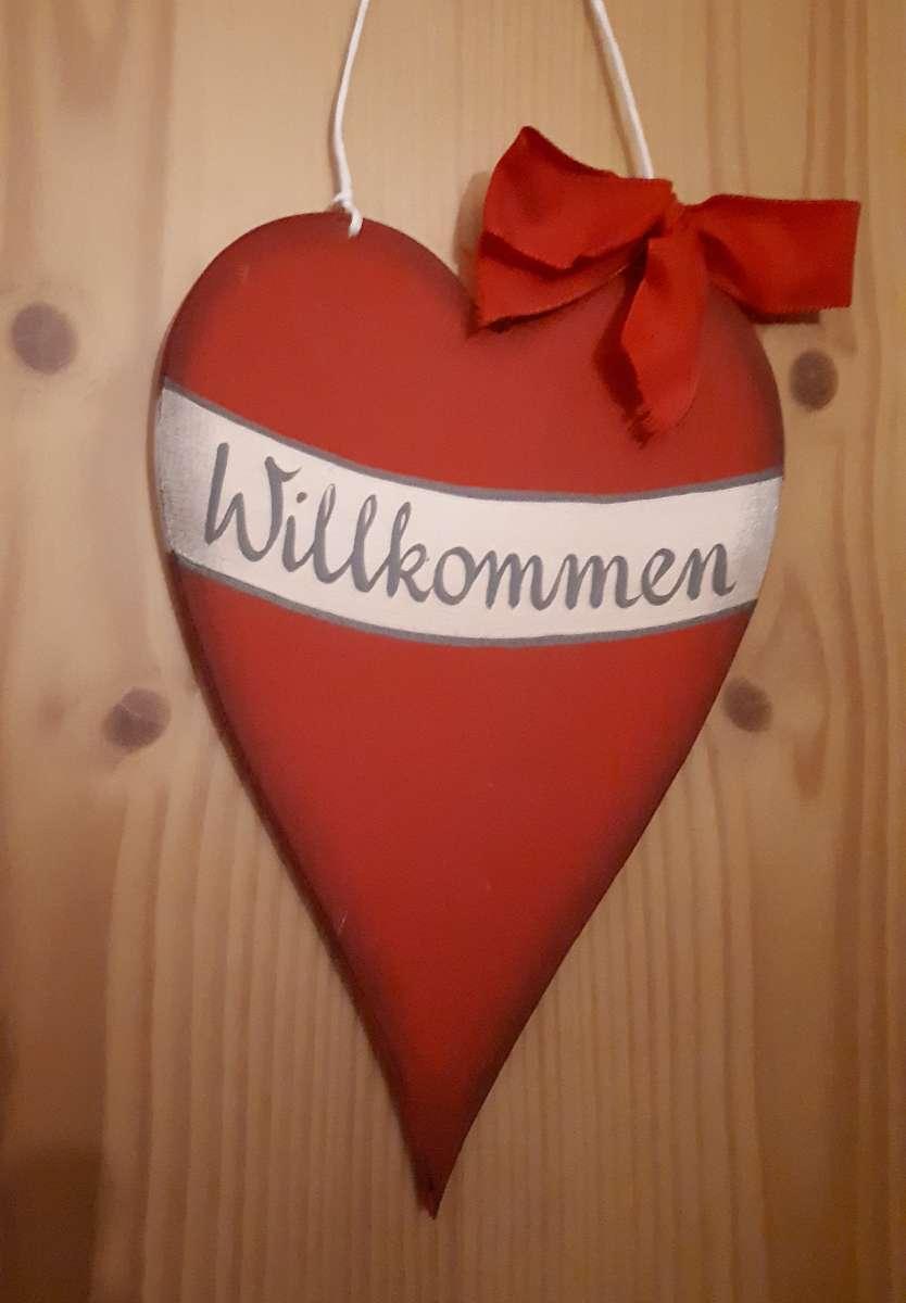 Salzkammergut (4)