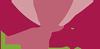 Logo Petra Maria Knickenberg