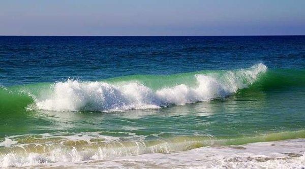 Ozean 2
