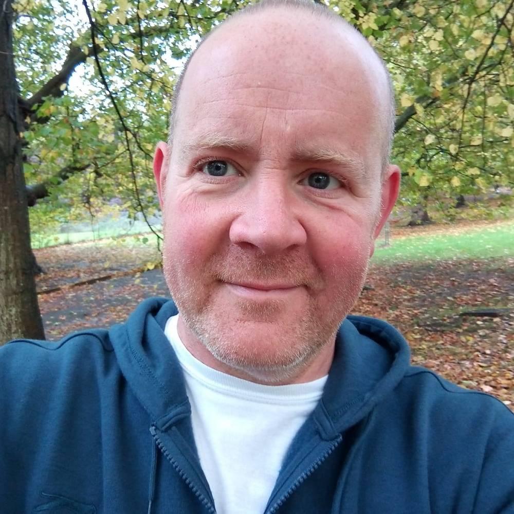 Jonathan Whitaker (2)